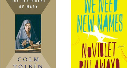 Man Booker Prize shortlist includes Jhumpa Lahiri, Colm Toibin