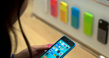 iPhone 5s: The T-Mobile pricing plan for Apple (AAPL) iPhone