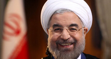 Iran-US 'constructive engagement'? 5 things to watch for
