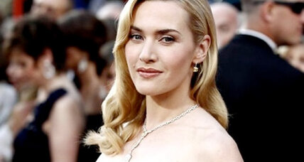 Kate Winslet stars in 'Labor Day' – film gets mixed reviews at Telluride Festival