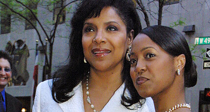 Phylicia Rashad directs 'Four Little Girls: Birmingham 1963' (+video)