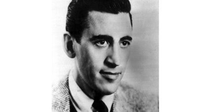 J.D. Salinger: New England residents swap tales about encounters with the author