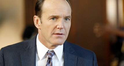 'Agents of S.H.I.E.L.D.' premiere: Humor and a Joss Whedon ensemble cast should appeal