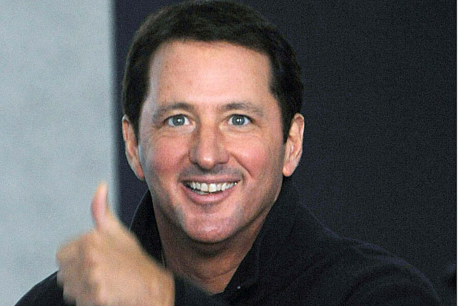 the different lies of kevin trudeau Kevin trudeau's blog  kevin writes to president trump dear mr president elect, this is kevin trudeau  and lies about you and trump u.