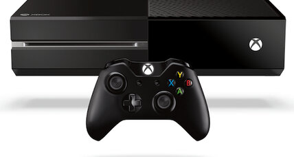 Xbox One will launch on anniversary of Xbox 360 release date
