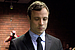 Oscar Pistorius: Why he's calling in American forensic experts