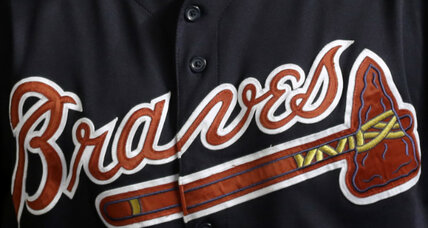 Do you really know your Atlanta Braves baseball history?