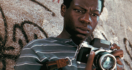 Brazil: City of God – 10 years later