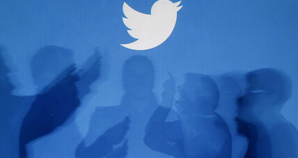 Twitter brings analytics firm Gnip under its wing