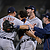 Detroit Tigers beat A's to reach ALCS again