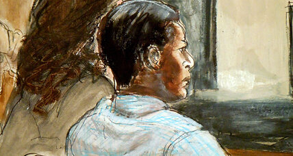 US court upholds embassy bombings conviction, rejecting speedy trial claim