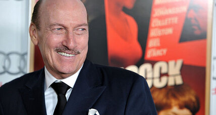 Ed Lauter remembered as menacing character actor