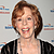 Carol Burnett wins top humor prize at Kennedy Center