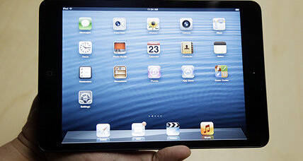 iPad 5: How to score a deal