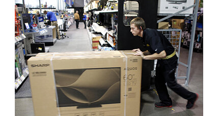 Black Friday deals vs. Cyber Monday deals: What to buy, when (+video)