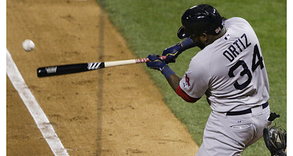 Boston Red Sox: Game 6 World Series tickets are selling for...what?! (+video)