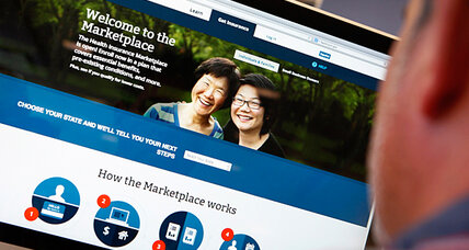 HealthCare.gov: Five questions about the problem-riddled rollout (+video)