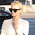 Pixie haircut: Pam Anderson's do invokes some Tinker Bell magic (+video)
