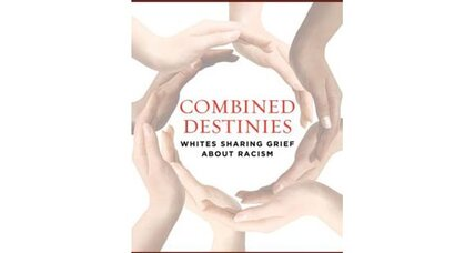 Reader recommendation: Combined Destinies