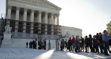 Supreme Court must realize affirmative action doesn't improve education