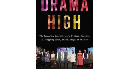 'Drama High': 7 stories from behind the scenes of a life-changing drama program
