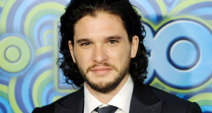 'Game of Thrones' star Kit Harington: Will he be in the 'Fantastic Four' reboot?