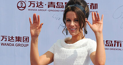 Kate Beckinsale joins cast of Amanda Knox movie
