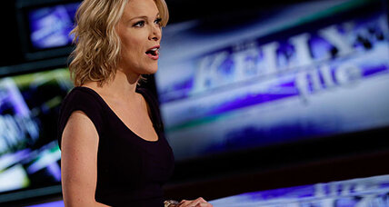 Megyn Kelly debuts 'The Kelly File': How did she do?