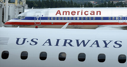 US Airways-American merger: What does it mean for you?