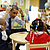 Plan to revamp preschools hits Congress, but price tag is big
