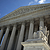 Warrantless search: Supreme Court considers a puzzling case