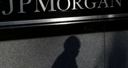 JPMorgan Chase settles. Is $13 billion for role in mortgage crisis fair? (+video)