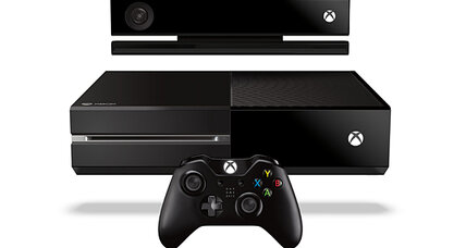 XBox One: the best options for a console trade-in