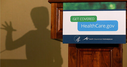 Obamacare delayed: Deadline to sign up for Jan. 1 start date is now Dec. 23 (+video)
