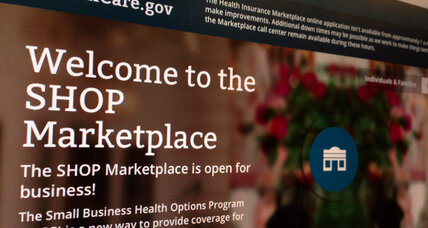Another Obamacare delay: How big a blow?