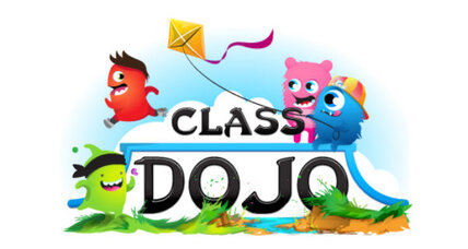 Class Dojo app offers parents window into child's behavior