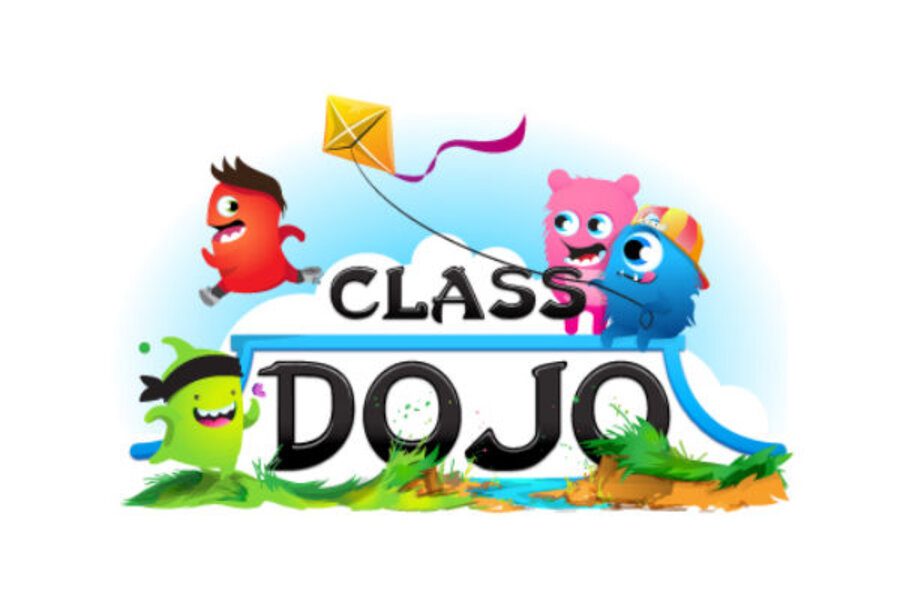 Class Dojo app offers parents window into child's behavior - CSMonitor.com