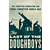 Reader recommendation: The Last of the Doughboys