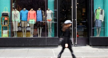 Lululemon complaints: New yoga pants problems