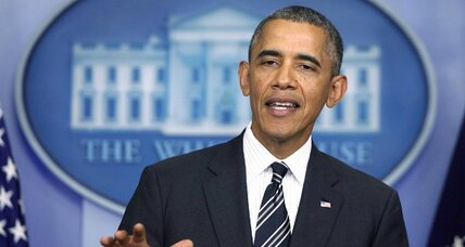 Obama must convince many Democrats as well as Republicans on Iran nuclear deal (+video)