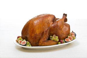 Great Turkey Eid Al-Fitr Food - ThanksgivingTurkey  Graphic_557471 .jpg?alias\u003dcinema_428x228