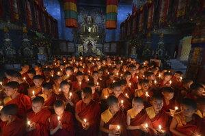 PennsylvaniaRushland Buddhist Dating