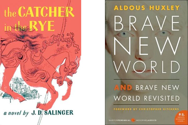 a boys view of the world in catcher in the rye by j d salinger 10062018 welcome to the litcharts study guide on j d salinger's the catcher in the rye  litcharts are the world's best literature  cynical view of adult.