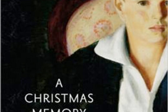 favorite christmas memory essay A christmas memory is a short story by truman capote originally published in mademoiselle magazine in december 1956, it was reprinted in the selected writings of.
