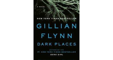 Film adaptation of Gillian Flynn's 'Dark Places' will star Charlize Theron, Corey Stoll