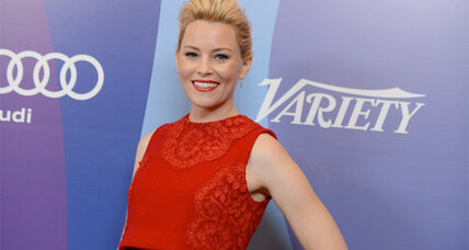 Elizabeth Banks, Chris Pratt star in 'The LEGO Movie' – check out the trailer