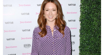 Ellie Kemper will star in TV comedy created by Tina Fey