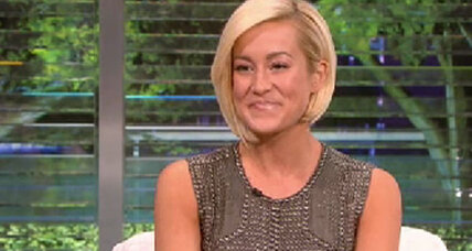 Kellie Pickler: Why she's an outstanding country artist