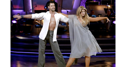 Maksim Chmerkovskiy will return to 'Dancing With The Stars'... as a guest judge