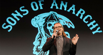 'Sons of Anarchy': A major character is killed off in the newest episode